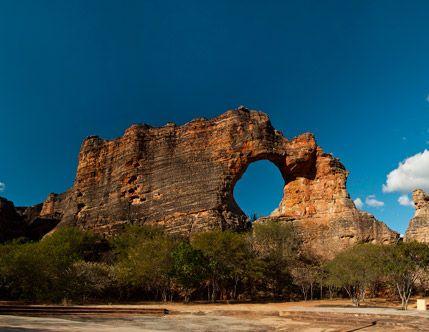 Découvrez l'Etat de Piauí dans le Nord Est du Brésil