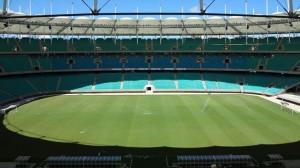 Arena_Fonte_Nova_-stade _Brésil