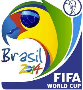 Coupe du monde 2014 voyage au bresil - Office du tourisme du bresil ...