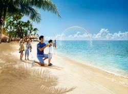 club-med-Rio Das Pedras Resort