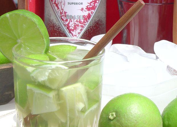 10 boissons brésiliennes que vous devriez essayer
